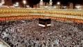 الصورة: DHA shares Hajj tips to ensure pilgrims safety