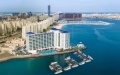 Photo: Nakheel invests AED15 million in new marinas at Dubai's Palm Jumeirah