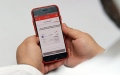 Photo: RTA announces new features for users via registration in S'hail app