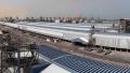 الصورة: EGA launches first sustainability report