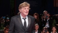 الصورة: Robert Redford retires from acting