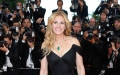 الصورة: Julia Roberts' secret to true beauty