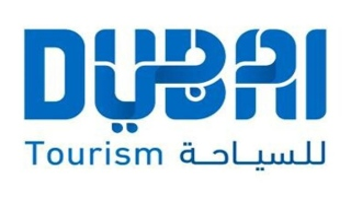 Photo: Dubai's leading retail entities rally to ensure success of retail calendar 2020
