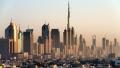 الصورة: High technology leads FDI flows into Dubai