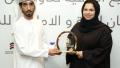 الصورة: Emirates Auction signs cooperation agreement with Ajman Free Zone