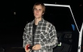 Photo: Justin Bieber 'upset' over Selena Gomez hospitalisation