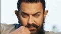 الصورة: The Game of Thrones and the Aamir Khan connection!