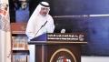 الصورة: UAE-Saudi strategic partnership represents progress, ensures regional stability: GCC Assistant Secretary-General