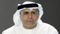 الصورة: RTA, Dubai Police award contract for trial run of Traffic Incidents Management System to Emirates Transport
