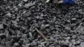 الصورة: Gas explosion in Pakistan coal mine kills 4, traps 13