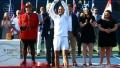 Photo: Nadal downs Tsitsipas to win Toronto Masters