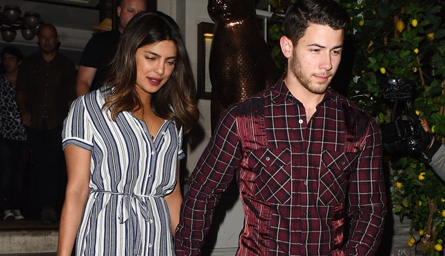 Priyanka Chopra and Nick Jonas have reportedly obtained their marriage license