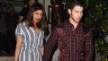 Photo: Priyanka Chopra and Nick Jonas get marriage license