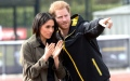 Photo: Duke and Duchess of Sussex move to Los Angeles