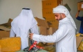 الصورة: Dh6m of counterfeit goods confiscated in Ajman