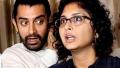 الصورة: Aamir Khan opens up about divorce