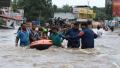 الصورة: UAE reaches out to help Kerala