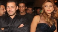 الصورة: Will Salman's Iulia make film debut?