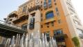 الصورة: Investor confidence in Dubai remains high: DED