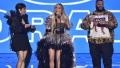 الصورة: MTV VMAs 2018 Winners: The Full List