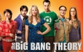 Photo: The Big Bang Theory to end in 2019
