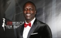 Photo: Akon has released his own Cryptocurrancy