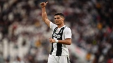 الصورة: Ronaldo to skip two Portugal games to focus on Juventus