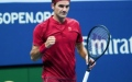 Photo: US Open Day 4 - three matches to watch