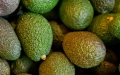 Photo: Avocado eaters wanted for new research