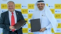 الصورة: Sweden signs up to promote innovations and knowledge-driven society at Expo 2020 Dubai