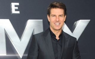 Photo: Mission: Impossible 7 scenes to be filmed at UK studio instead of Italy