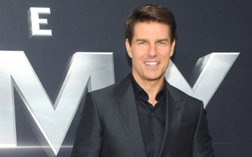 Photo: Mission: Impossible 7 production halted due to coronavirus