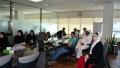 الصورة: DEWA promotes concept of 'Inclusive Employment' amongst 2nd level leaders