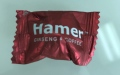 Photo: Ministry of Health orders recall of Hamer Ginseng & Coffee Candy