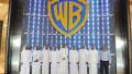 الصورة: Abu Dhabi Police open tourism office at Warner Bros. World