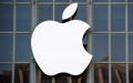 Photo: Will Apple's roots in China hold fast amid political storm?
