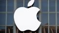 الصورة: Apple expected to unveil new iphones at September 12 event