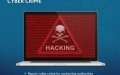 Photo: Cyberattacks down 39 percent in seven months