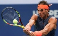 Photo: Nadal says Wimbledon seeding system disrespects world rankings