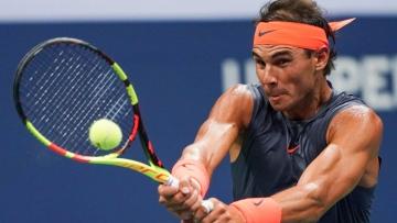 Photo: Nadal says Wimbledon seeding system disrespects world rankings