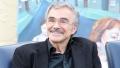 Photo: Burt Reynolds' unexpected death