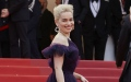 Photo: Emilia Clarke admits being blonde has 'killed' her hair