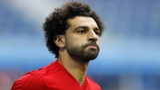 الصورة: Salah wins federation battle as Egypt return