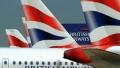 الصورة: British Airways says will compensate customers for data breach