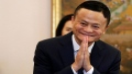 الصورة: Alibaba co-founder Jack Ma announces retirement