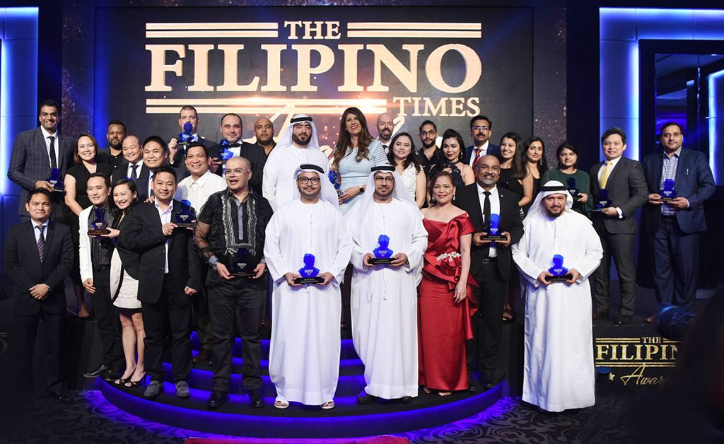 Emirates Airlines and La Mer among top brands for Filipinos
