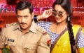 Photo: Salman and Sonakshi's Dabangg 3's official announcement