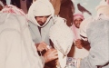 الصورة: Sheikh Zayed: First Falconer and Nature Protector
