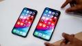 الصورة: Got $1,100? Apple shows off its most expensive iPhone yet