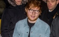 Photo: Ed Sheeran wishes Game of Thrones character was killed
